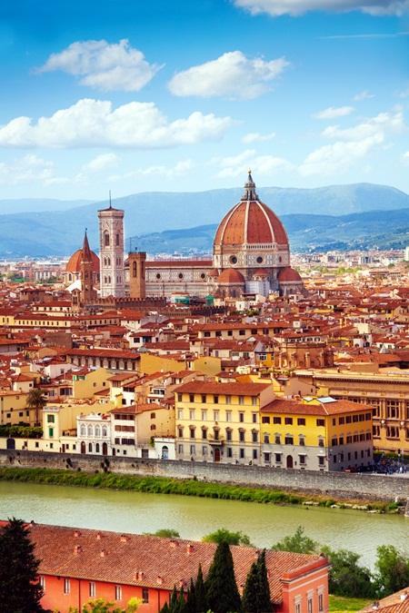 ที่เที่ยว2015อิตาลี