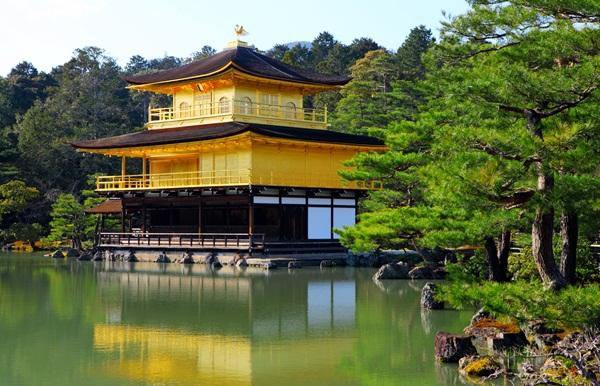 ที่เที่ยว2015ญี่ปุ่น
