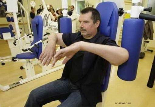 การผ่าตัดต่อแขน7