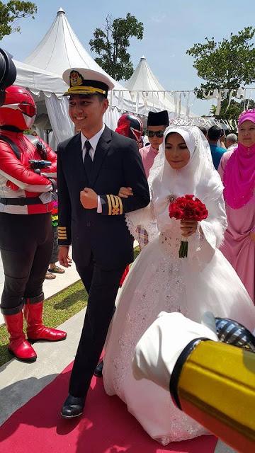 ชุดงานแต่งงานสวยๆ3