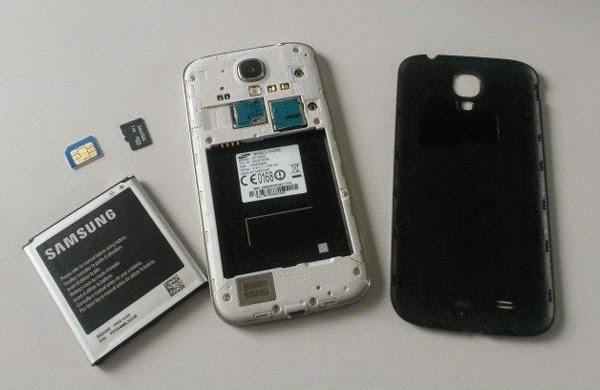 iPhone ตกน้ำ2